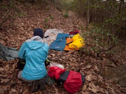 trail_campsite